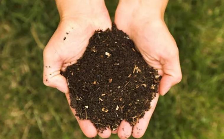 有机肥厂需要哪些设备?