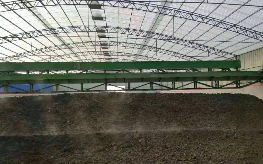 年产1000吨有机肥颗粒生产线多少钱?