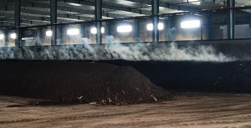 投资有机肥料厂赚钱么?